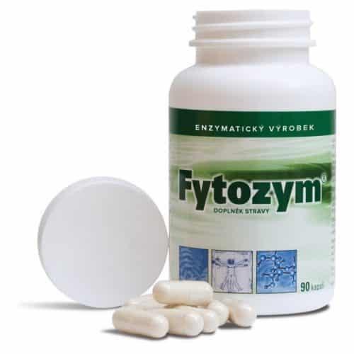Fytozym
