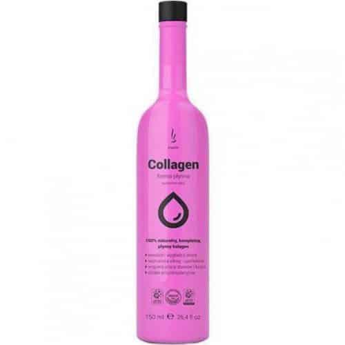 DuoLife Collagen 750ml